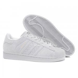 "Кроссовки Adidas Superstar City Pack Berlin ""Light Grey"""
