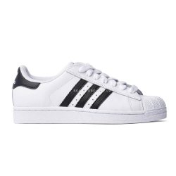 "Кроссовки Adidas Superstar ""White/Black Stripes"""