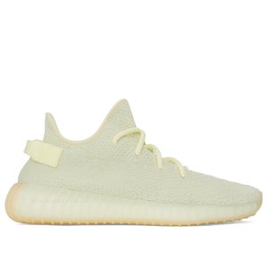 "Кроссовки Adidas Yeezy Boost 350 V2 ""Butter"""