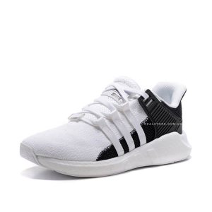 "Кроссовки Adidas EQT Support 93/17 Boost ""Core White"""