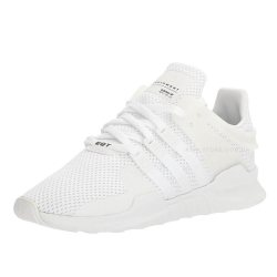 "Кроссовки Adidas Equipment Support ADV ""White"""