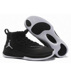 8cb1055fdcc ... purchase nike air jordan ultra fly 2 black white ca87a 26c9a