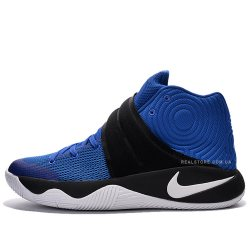 "Кроссовки Nike Kyrie 2 ""Core Blue"""