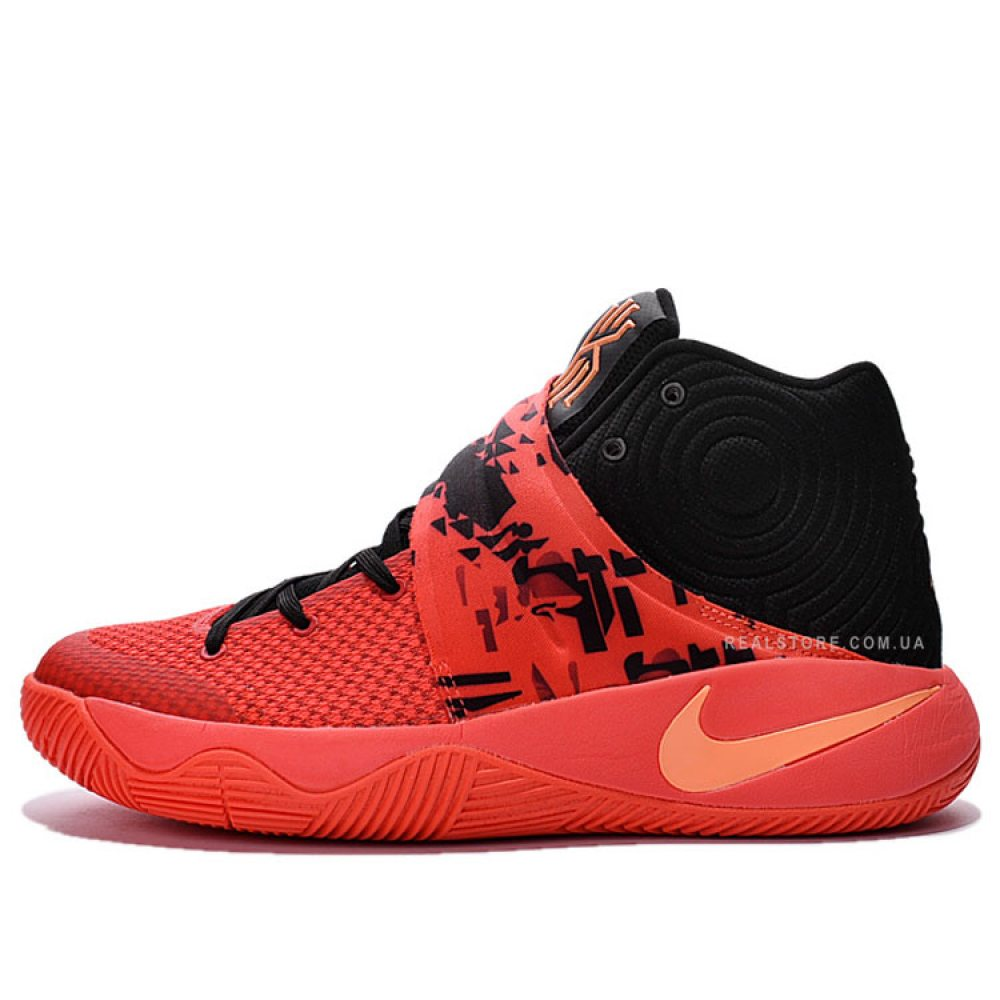 https   realstore.com.ua nike-air-force1-lunar-duckboot-black weekly ... 4e026e0d701