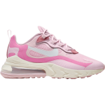 Кроссовки Nike Air Max 270 React Pink White