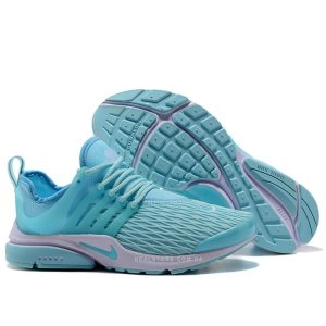 "Кроссовки Nike Air Presto Flyknit Ultra Breathe ""Mint"""
