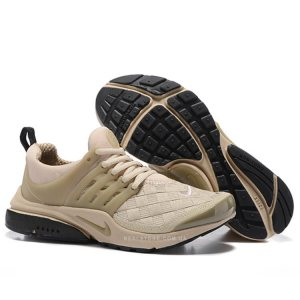 "Кроссовки Nike Air Presto SE Woven ""Neutral Olive"""