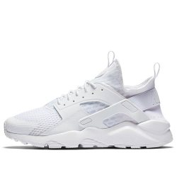 "Кроссовки Nike Air Huarache Ultra BR ""Triple White"""