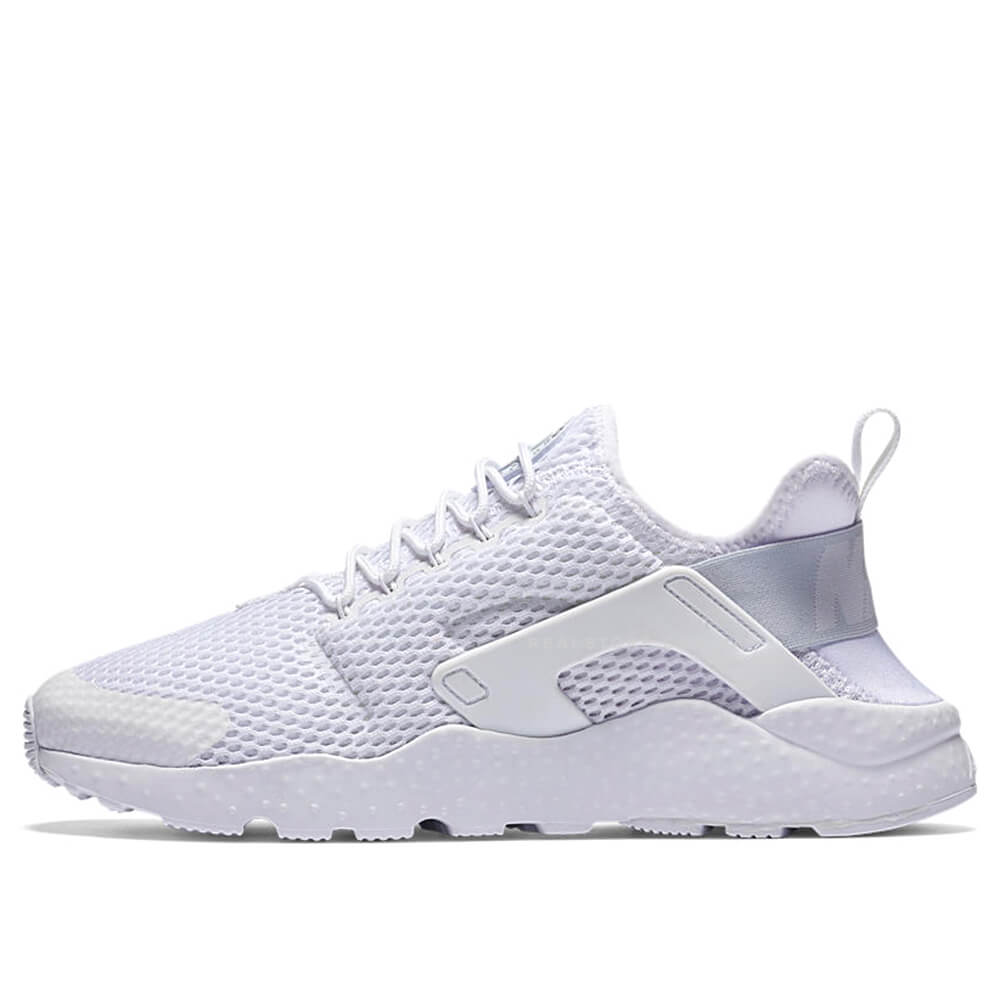 "Кроссовки Nike Air Huarache Ultra Breathe ""White"""