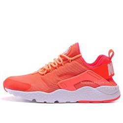 "Кроссовки Nike Air Huarache Ultra ""Coral"""