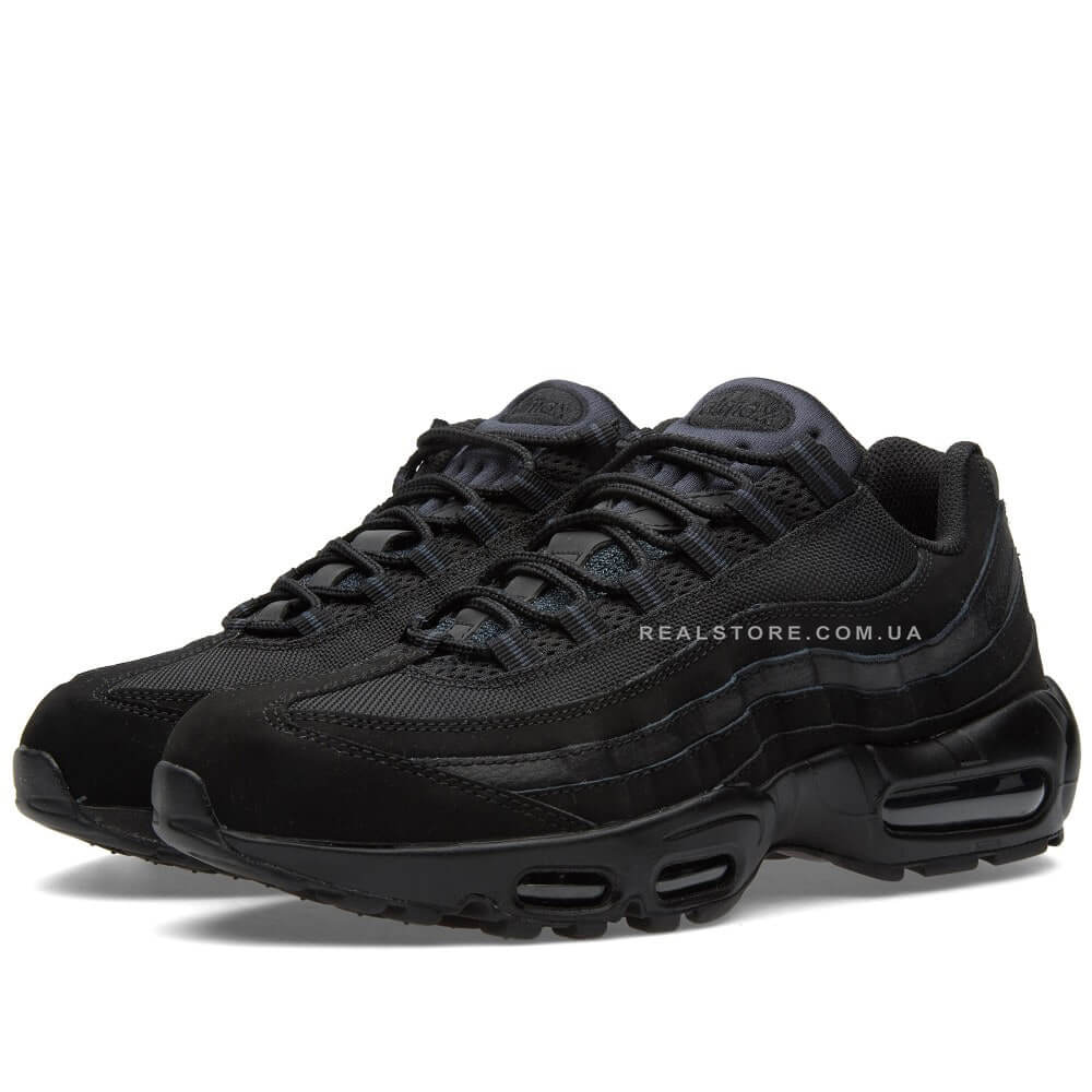05423e05 Кроссовки Nike Air Max 95 Essential