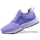 "Кроссовки Nike Air Presto BR QS ""Purple/White"""