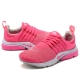 "Кроссовки Nike Air Presto Flyknit Breathe ""Pink/White"""