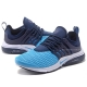 "Кроссовки Nike Air Presto Flyknit Ultra Breathe ""Navy/Sky Blue"""
