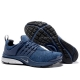 "Кроссовки Nike Air Presto TP QS Fleece Pack ""Blue"""