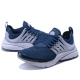 "Кроссовки Nike Air Presto Ultra BR ""Navy/White"""