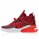 "Кроссовки Nike Air Force 270 ""Red/White"""