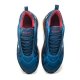 "Кроссовки Nike Air Max 720 ""Blue/Red"""