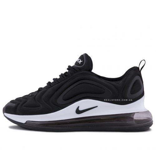 "Кроссовки Nike Air Max 720 ""Core/Black"""