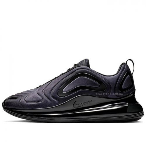 "Кроссовки Nike Air Max 720 ""Total Eclipse"""