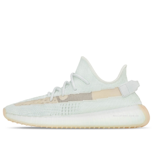 "Кроссовки Adidas Yeezy Boost 350 V2 ""Hyperspace"""