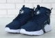 "Кроссовки Nike Air Huarache Mid ""Navy White"""