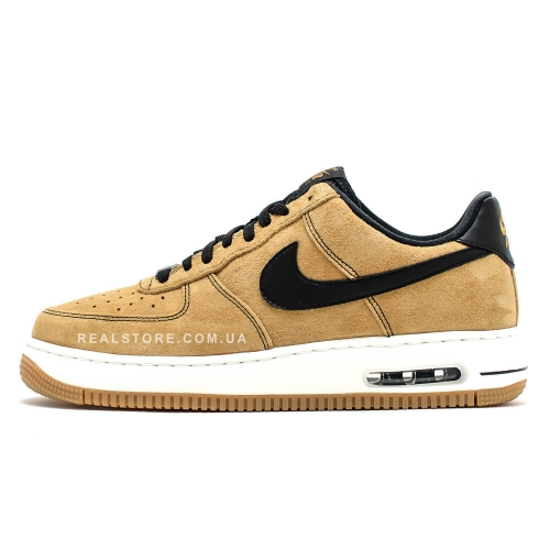 "Кроссовки Nike Air Force 1 Elite Wheat ""Brown"""