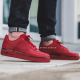 "Кроссовки Nike Air Force 1 Low ""Red"""