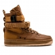 Кроссовки Nike Air Force Special Field Brown