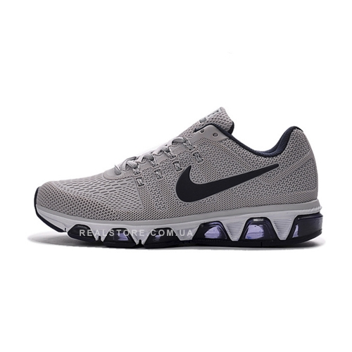 "Кроссовки Nike Air Max Tailwind 8 ""Grey/Blue"""