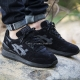 "Кроссовки Asics Gel H5W3L Respector ""Shadow Black"""