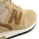 "Кроссовки New Balance MRH996AD ""Light Tan"""