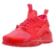 "Кроссовки Nike Air Huarache Ultra BR ""Red"""