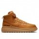 Кроссовки Nike Air Force 1 Gore-Tex boot Brown