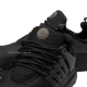 "Кроссовки Nike Air Presto ""Triple Black"""