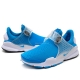 "Кроссовки Nike Sock Dart ""Blue/White"""