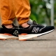 "Кроссовки New Balance M997 PR Authors ""Black/Brown"""