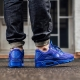 "Кроссовки Nike Air Max 90 Ultra BR ""Blue"""