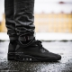 "Кроссовки Nike Air Max 90 MID Winter ""Black"""