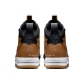 "Кроссовки Nike Air Force 1 Lunar Duckboot ""Brown"""