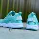 "Кроссовки Nike Air Huarache Ultra ""Mint"""