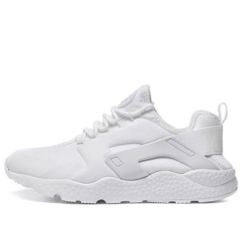 "Кроссовки Nike Air Huarache Ultra ""White"""