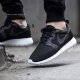 "Кроссовки Nike Roshe One Hyperfuse ""Black/White"""