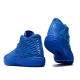 "Кроссовки Nike Air Jordan Melo 13 ""Blue"""