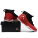 "Кроссовки Nike Air Jordan Ultra Fly 2 ""Core Red/Black"""