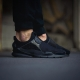 "Кроссовки Nike Sock Dart ""All Black"""