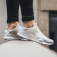 "Кроссовки Nike Sock Dart ""Cream/Gum"""