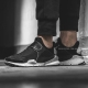 "Кроссовки Nike Sock Dart Point ""Black/White"""