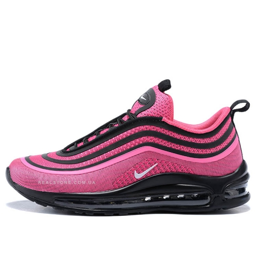 "Кроссовки Nike Air Max 97 Ultra ""Hyper Pink"""